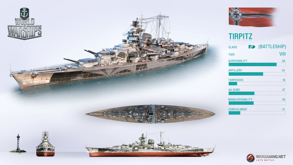 how to speed up world of warships download