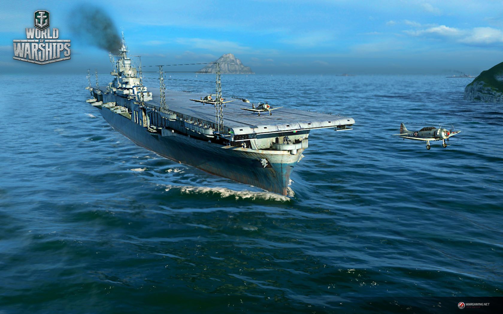 aircraft carriers tips