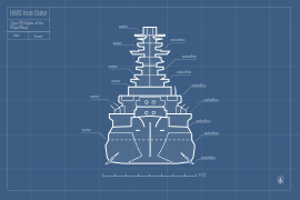 British battleships mission hype world of warships blueprint 1 malvernweather Image collections