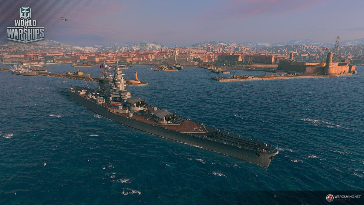 Image result for alsace world of warships