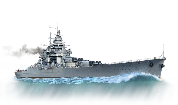 how to play a battleship